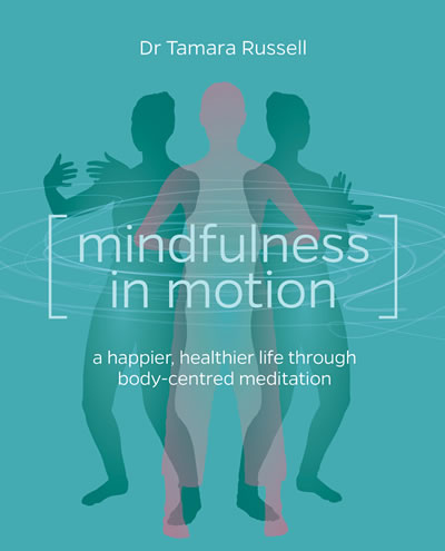 Mindfulness in Motion