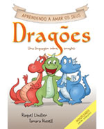What colour is your dragon?